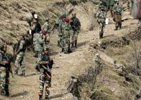 Sikkim standoff intensifies; India sends in troops near China border in longest impasse since 1962
