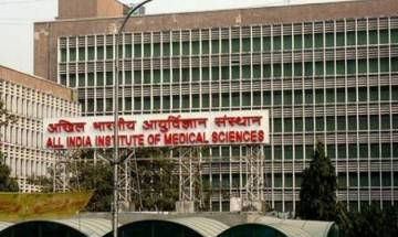AIIMS may have one governing council on lines of IITs; setup of 14 more medical institutes announced