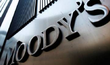 GST implementation to boost GDP, increase tax revenues: Moody's Investors Service