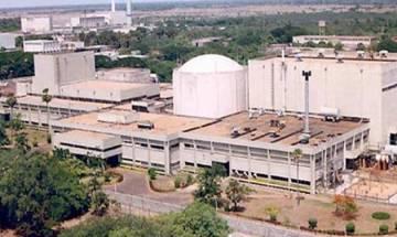 Novel nuclear reactor at Kalpakkam: India's 'akshayapatra', the mythical goblet