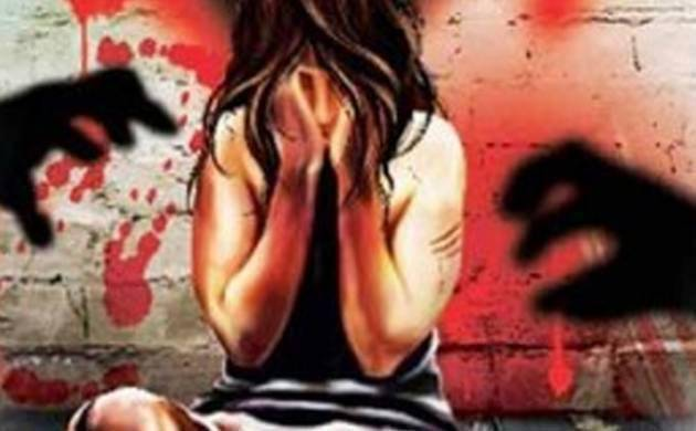 Gangrape victim, who recently met CM Adityanath, attacked with acid fifth time