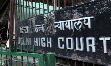 Delhi HC dismisses Virbhadra Singh's plea to quash money laundering case