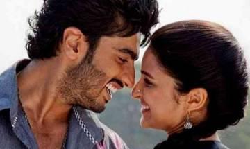 Arjun Kapoor, Parineeti Chopra to reunite for 'Sandeep Aur Pinky Faraar'