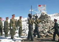 Sikkim standoff: China accuses India of 'betrayal', says Indian troops must withdraw from region