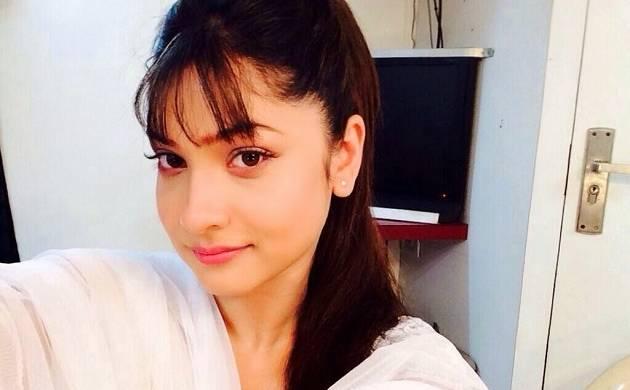 Ankita Lokhande to make her Bollywood debut with Kangana Ranaut's next