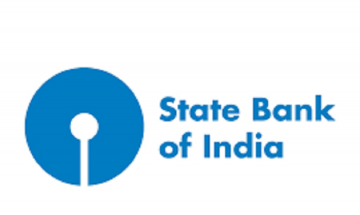 SBI PO Mains Results 2017 DECLARED at sbi.co.in; Probationary Officer cut off marks available here
