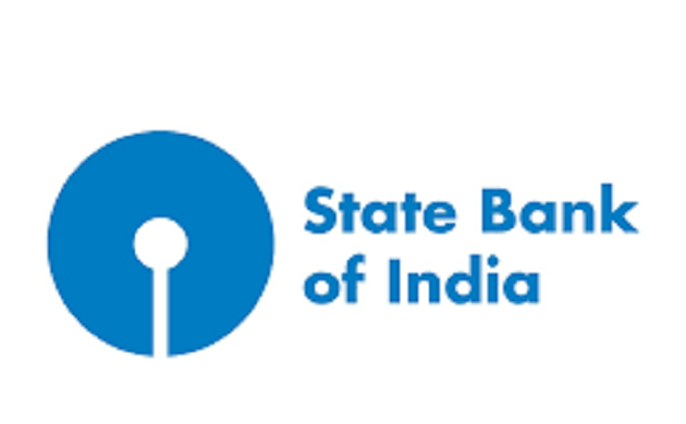 SBI PO Mains Results 2017 DECLARED at sbi co in
