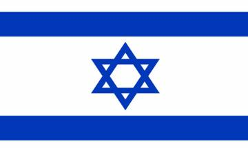 Israel wishes to share advanced tech in health sector with India