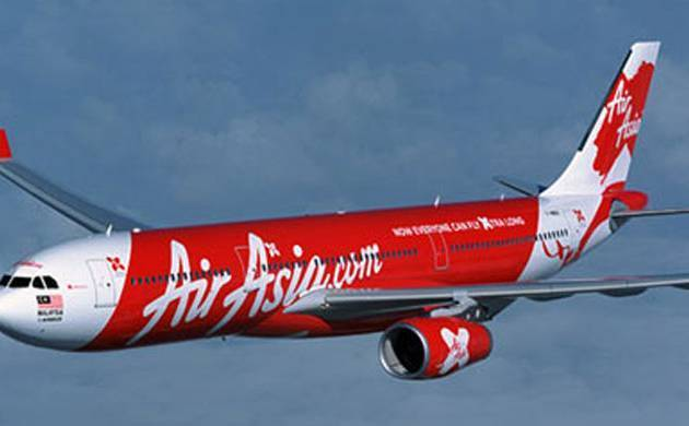 AirAsia India says GST to cause loss Rs 400 cr to airlines
