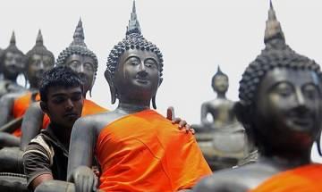Amreli custodial death: Dalits threaten to convert to Buddhism over unfair police probe
