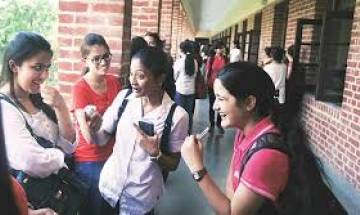 DU University 3rd cut-off list to be released Today at du.ac.in at around 7 pm; check here