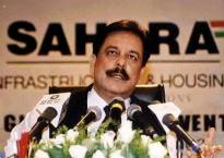 Properties of Sahara to be e-auctioned on July 28: Sebi
