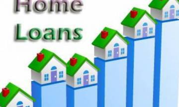One can repay entire home loan in cash, provided each installment is less than Rs 2 lakhs: I-T dept