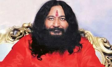High Court allows Ashutosh Maharaj followers to keep his body in freezer