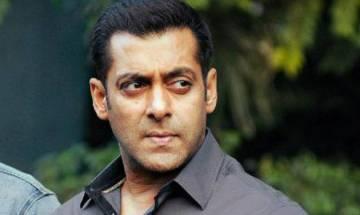 Salman Khan black buck case: Jodhpur Court adjourns hearing till July 22