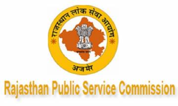 Rajasthan Public Service Commission: 140 online exams conducted in last two years