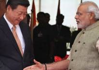Sikkim standoff: 'Atmosphere not right' for Xi Jinping-Modi meet in G-20 Summit, says China