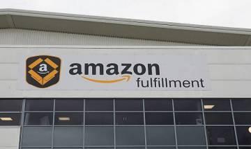 Amazon, online retail giant invests Rs 1,680 crore more inIndia