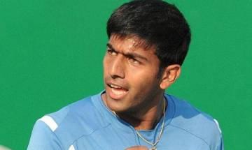 Wimbledon 2017: Rohan Bopanna, Purav Raja lose; Indian challenge ends in men's doubles