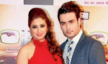 Vahbiz Dorabjee opens up on her relationship with ex-husband Vivian Dsena, calls him 'closed chapter'