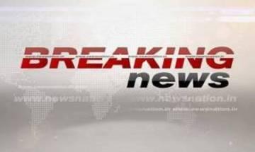 Top news of July 7 | Asian Athletics Championship: Ajay Kumar Saroj wins gold in Men's 1500m event