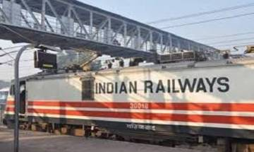RRB online tests: Indian Railways saves 319 crore A4 size sheets for its recruitment process