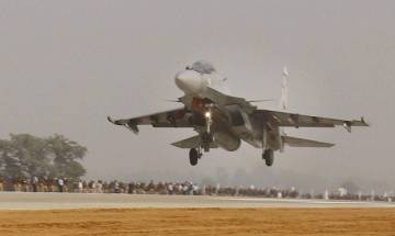 Sale of advanced weapons to India would undermine strategic balance: Pakistan