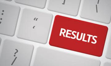 TNUSRB Police Constable Results 2017 declared; check yours at tnusrbonline.in and tn.gov.in