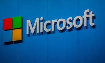 Microsoft to cut up to 3,000 jobs from its global workforce