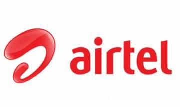 Delhi-NCR: Airtel restores network after technical glitch