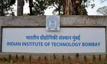 IIT Bombay has NO vacant seat; 68 seats vacant in 23 IITs after 2nd round