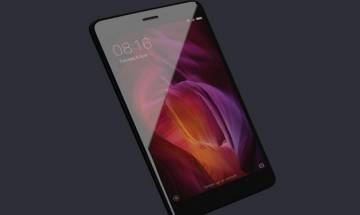 Xiaomi Redmi Note 4 for just Rs.1,099 is actually a new WhatsApp scam