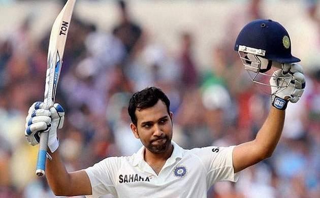 Rohit Sharma, Lokesh Rahul return to side for Sri Lanka test