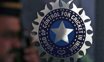 CAC may take call on Indian cricket coach on July 10; Shastri, Sehwag front-runners