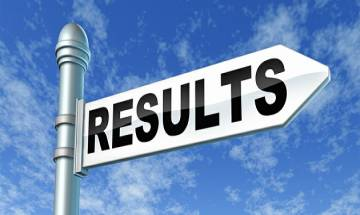DHSE Kerala Plus Two SAY Results 2017 declared on Monday, click here to know