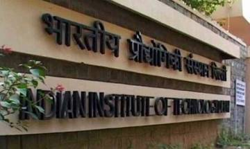 IIT-JEE Counseling : Supreme Court vacates stay on counselling and admission process