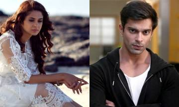 'Beyhadh' actress Jennifer Winget talks about her FAILED marriage with Karan Singh Grover, her second marriage