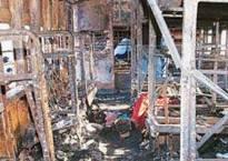 2007 Samjhauta blast case: NIA court gives Pakistan time to produce witnesses