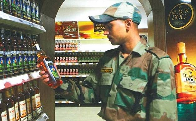 Military Sexual Trauma may lead to drug abuse in Army personnel: Study