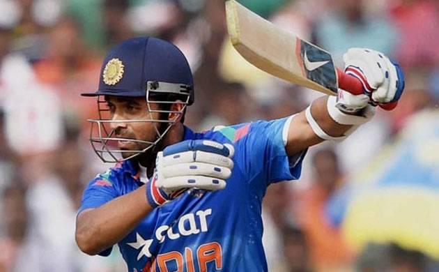 I can bat at any position, says Ajinkya Rahane (Source: PTI)