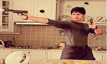 A Gentleman trailer: Siddharth-Jacqueline-starrer to drool people over its blend of action and emotion