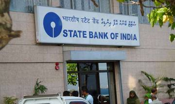 State Bank of India to put more retail products in digital space, use analytics to study spending habits
