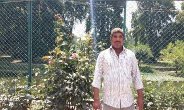 Amarnath Terror Attack: Bus driver Saleem's act of bravado, mental alertness saves many lives