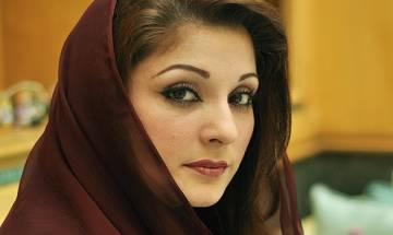 Pak PM Nawaz Sharif's daughter Maryam Nawaz submits tampered documents: JIT