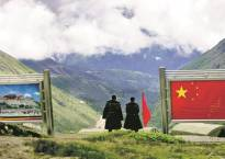 Sikkim standoff: Sino-India dispute could be part of China's salami-slicing tactics, says expert