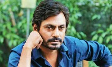 Nawazuddin Siddiqui: One should take time in signing films