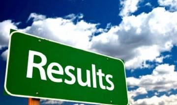 Anna University results 2017: UG, PG April/May semester results published, check at Coe1.annauniv.edu