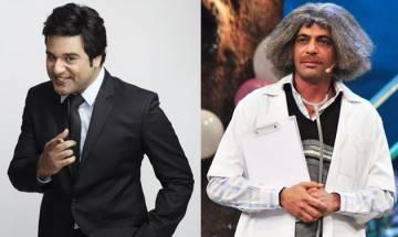 Not Kapil Sharma Show, Sunil Grover to join Krushna Abhishek's 'The Drama Company'? Here's the truth