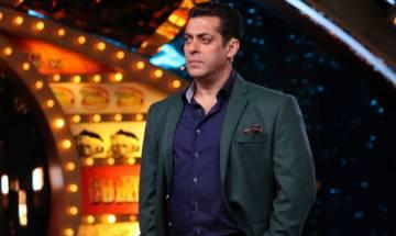 Bigg Boss 11: After Geeta Phogat, THIS TV actress denies being a part of Salman Khan's show
