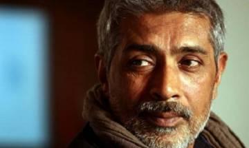Censor board curbs creative freedom of filmmakers: Prakash Jha